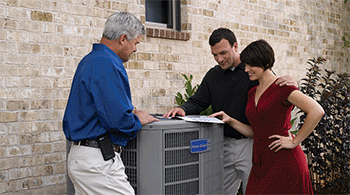 Air Conditioning Installation & Repair Service in Southern Maryland