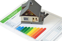 Reasons to Get a Home Energy Evaluation