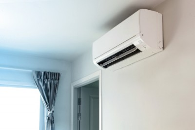 Surprising Benefits of Ductless HVAC Systems